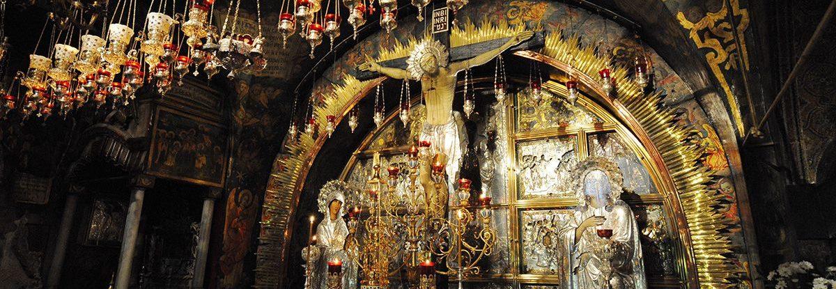 Православная Удмуртия